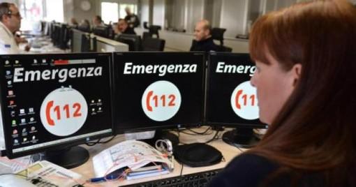 """Nue 112, gli operatori lanciano l'allarme: """"Il servizio non funziona e miete vittime"""""""