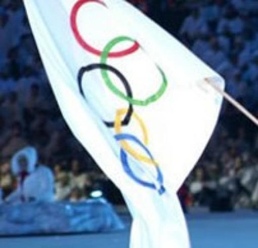 """""""Il senso di responsabilità non può essere unilaterale. Sulle Olimpiadi Di Maio e Appendino scoprano le carte"""""""