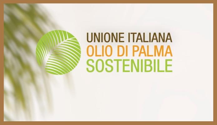 Nutella: Ferrero difende l'olio di palma