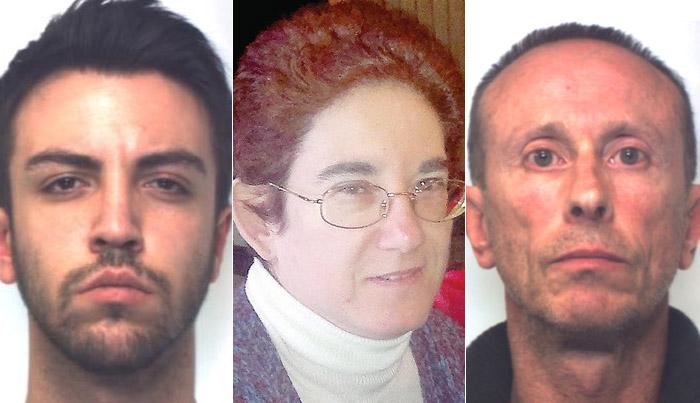 Omicidio Rosboch: Gabriele Defilippi confessa e scagiona l'ex amante