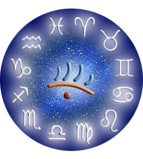 L'oroscopo di Corinne da oggi al 23 gennaio
