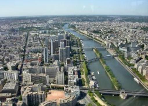 Diciottenne iscritto al Politecnico di Torino trovato senza vita a Parigi: indaga la polizia francese