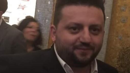 Estorsione alla sindaca Appendino: interrogatorio fiume per l'ex portavoce Luca Pasquaretta