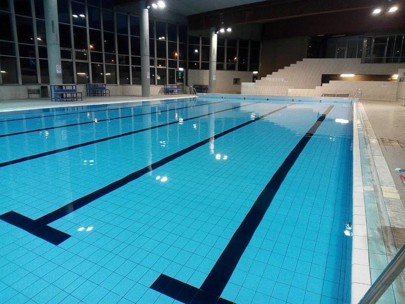piscina gaidano il comune fa chiarezza privatizzazione