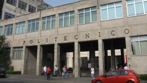 Morto lo studente del Politecnico di Torino affetto da Tbc