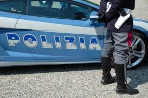 Vende crack a due ragazzi: pusher arrestato a Porta Palazzo