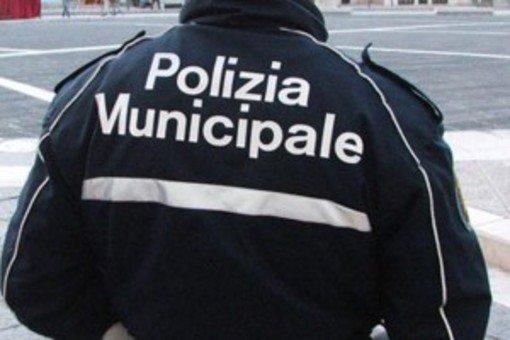 Controlli negli immobili utilizzati per locazioni turistiche in centro e a Santa Rita: 1000 euro di multa