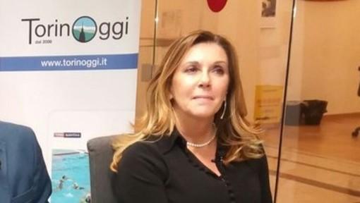 """Olimpiadi 2026, Forza Italia: """"La Regione finalmente in campo per i giochi invernali"""""""