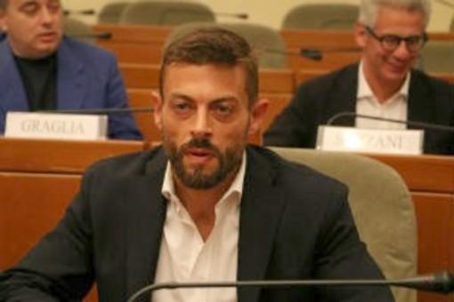 """Pediatria infantile del Regina Margherita, Ravello: """"Taglio inaccettabile"""""""