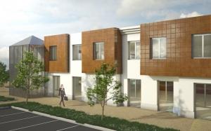 Ufficio Lavoro Nichelino : A nichelino nasce una nuova casa di riposo con posti letti