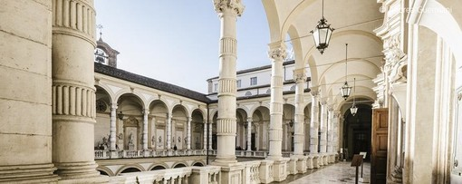 Mente e Corpo nello stesso approccio: UniTo lancia il primo master in Italia