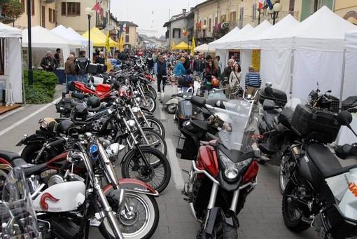 Villafranca Piemonte: continua la festa dedicata al fiume e ai pescatori