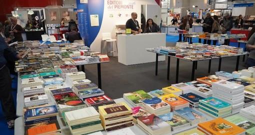 Salone del Libro di Torino, il Mibac rinuncia alla prelazione sul marchio