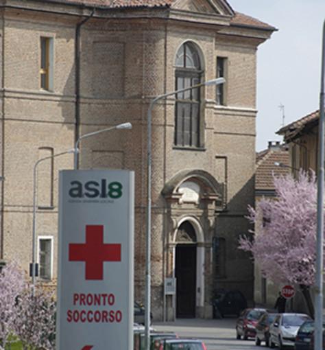 Il Ministero della Salute boccia la realizzazione della terapia intensiva a Carmagnola. La preoccupazione dell'Amministrazione