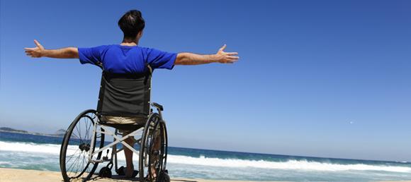 Torino confermata l 39 organizzazione dei soggiorni estivi for Soggiorni per disabili