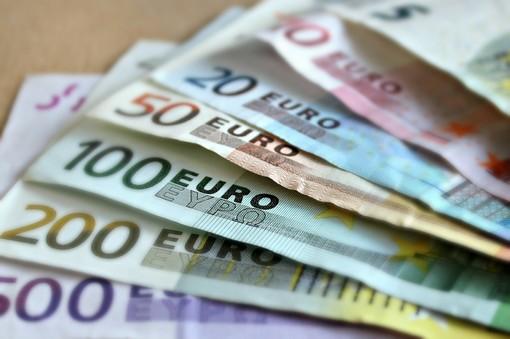 Più liquidità per le piccole e medie imprese: da martedì riparte il bando regionale