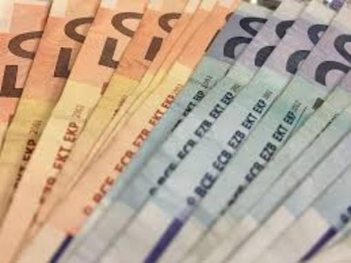 Migliorano i conti del Comune di Torino: nel 2018 in calo di 112 milioni di euro il debito per mutui e prestiti