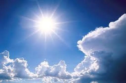 Temperature in aumento per il Primo Maggio a Torino e provincia