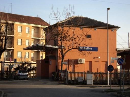 """Fuga da Asti a Nichelino per amore: """"Ciao, vi amo tutti"""". Quindicenne rintracciata dai carabinieri"""