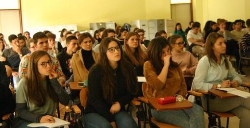 La Città metropolitana di Torino al lavoro sulle #greenschool