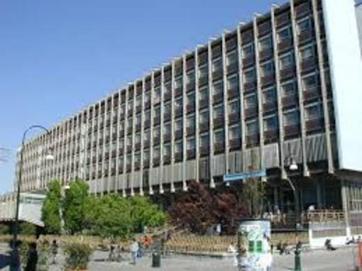 6e08528674 Studentati: a Torino l'offerta di posti letto copre il 13,3% della ...