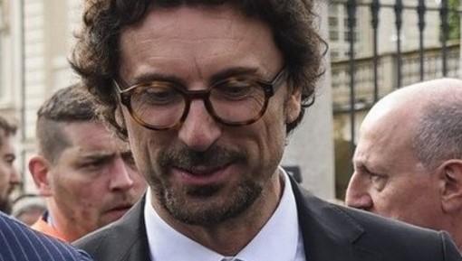 """Tav, il Ministero dei Trasporti replica a Gariglio: """"In attesa di perfezionare gli incarichi, la Commissione per l'analisi costi-benefici è già al lavoro"""""""