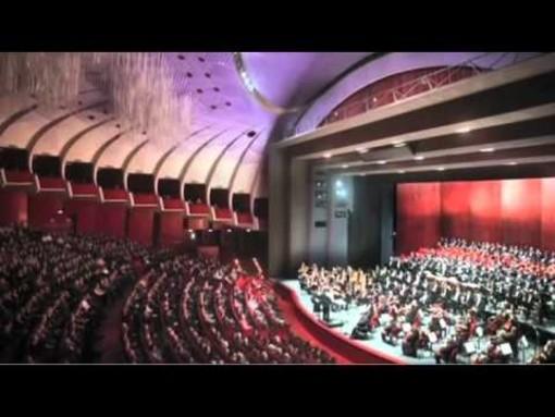 Teatro Regio: Fregolent (Pd) presenta interrogazione a Franceschini per chiedere lo stop alla nomina del sovrintendente