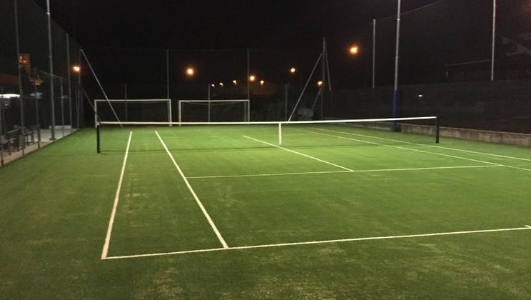 Tennis, Atp, Giorgetti: ricadute economiche