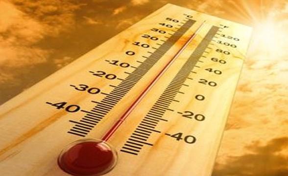 Meteo Fine settimana di sole e caldo, ma attenti ai temporali