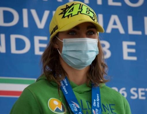 """Campionati Italiani di Triathlon Sprint e """"Baldassarre"""". Valdigne non tradisce le aspettative: 11° a squadre"""