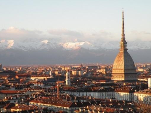 Torino quarta città italiana tra quelle con le pensioni più alte