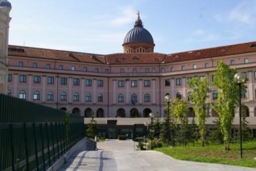 Asti, anche un torinese condannato nell'inchiesta per truffe ai danni di anziani compiute fingendosi carabinieri