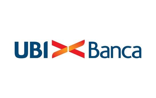 Emergenza Covid-19 UBI Banca supporta le PMI del nord ovest con finanziamenti su misura