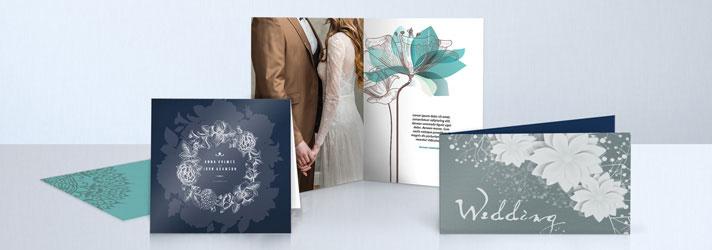 Partecipazioni Matrimonio Online Fai Da Te.Partecipazioni Di Matrimonio Fai Da Te Stamparle Online Conviene