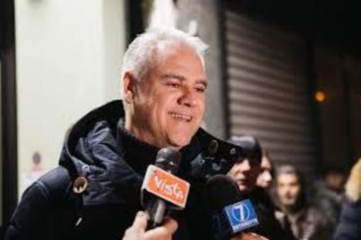 """Regione Piemonte, Zangrillo: """"Ora sarà veramente una nuova velocità per il Piemonte"""""""