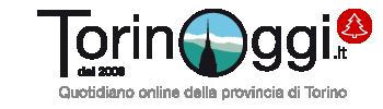Torino: tenta di rubare alcuni vestiti in un ipermercato, scoperto aggredisce vigilante con una bottiglia