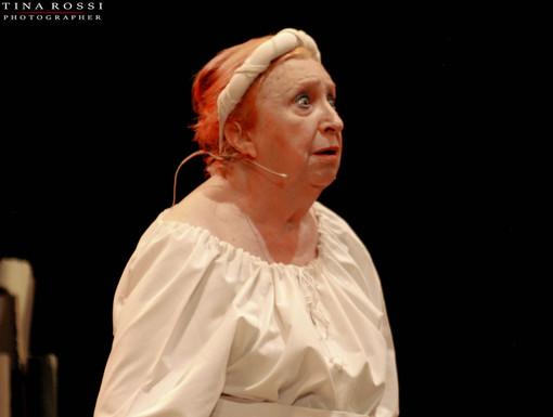 La magia di Leonardo apre la stagione del Teatro Selve di Vigone