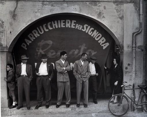 Ferragosto al museo, la cultura e l'arte sono a un solo euro di distanza