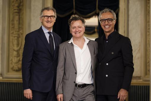 Sospesi gli spettacoli del Teatro Stabile di Torino fino al 24 novembre