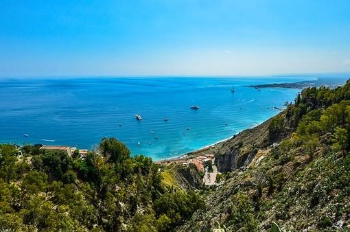 Traghetti e Navi per la Sicilia