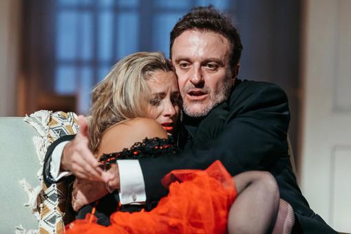 """""""Casa di bambola"""" in chiava moderna apre la stagione del Teatro Stabile di Torino"""