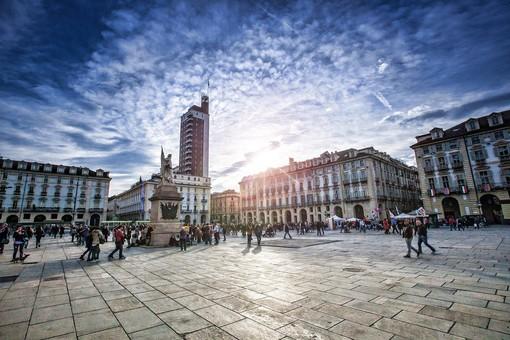 Superbonus 110% e aspetti urbanistici: segui gli incontri online di Ape Confedilizia Torino