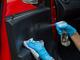 Sanificazione e igienizzazione auto? Oggi più importante che mai