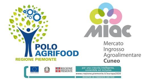 Laboratorio PACKLAB del Polo AGRIFOOD: servizi per l'innovazione nel campo del confezionamento alimentare