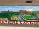 A Nichelino il quartiere Sangone-Crociera si veste di nuovi colori
