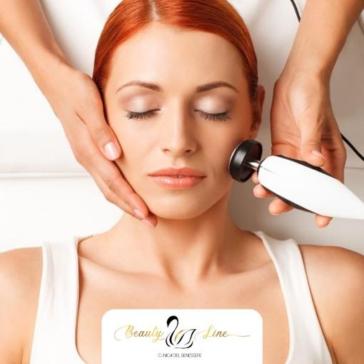A Torino Beauty Line è la tua clinica del benessere