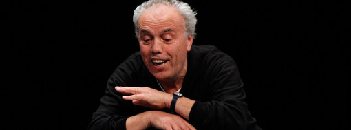 """Al Garybaldi """"Lu santu jullare Francesco"""" di Dario Fo"""