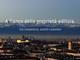 Superbonus 110%: ciclo di Webinar per rispondere alle domande