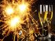 Venaria: uno scoppiettante veglione di Capodanno con Il Bergamotto