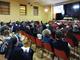 """Torino: Carmine di Martino ospite all'Istituto Sant'Anna sul tema """"Il rapporto educativo con i giovani"""""""